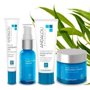 Andalou-natural-skincare-for-acne