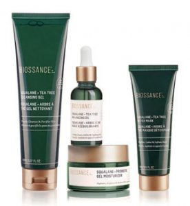 Biossance-Acne-clearing-products