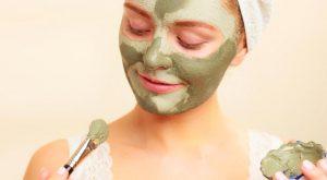kaolin-clay-skin-benefits