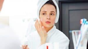 using-face-emulsion